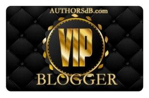 blogger_badge