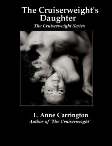 thecruiserweightsdaughter_cover_