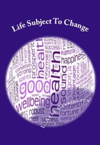 LifeSubjectToChange_cover