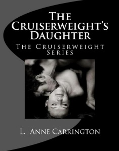 CruiserweightsDaughter_kindle