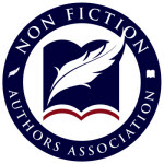 Nonfiction-Authors-Association-Badge-150