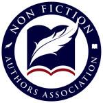 Nonfiction-Authors-Association-Badge-150